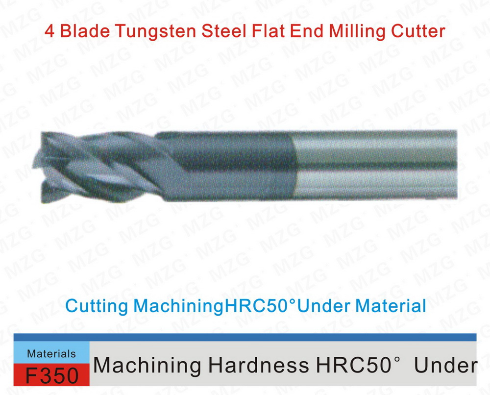 F01-End Milling-HRC50-4F-1