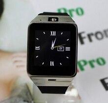 2017 Newest Aplus Smart Watch  Smartwatch Support Micro SIM Card TF Card NFC With Camera Bluetooth 3.0 Clock 550mAh Battery