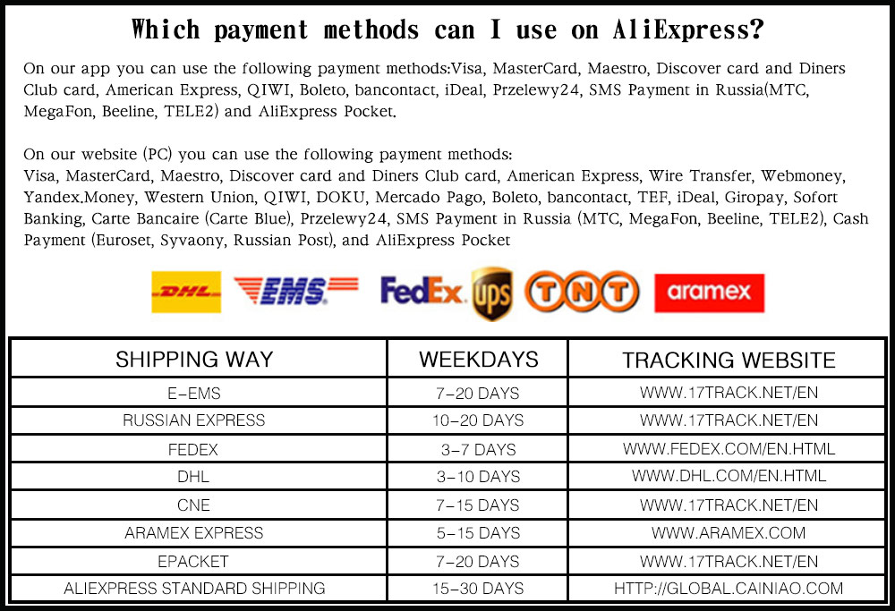 payment and shipping (2)