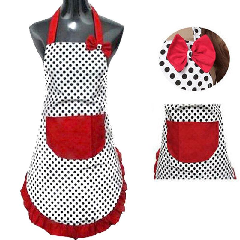 Restaurant Kitchen Jokes joke cooking aprons promotion-shop for promotional joke cooking