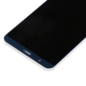 Image 5 - Huawei社の名誉v10 lcdディスプレイ+タッチスクリーンデジタイザアセンブリ交換用名誉ビュー10 BKL AL00 BKL AL20/BKL L09
