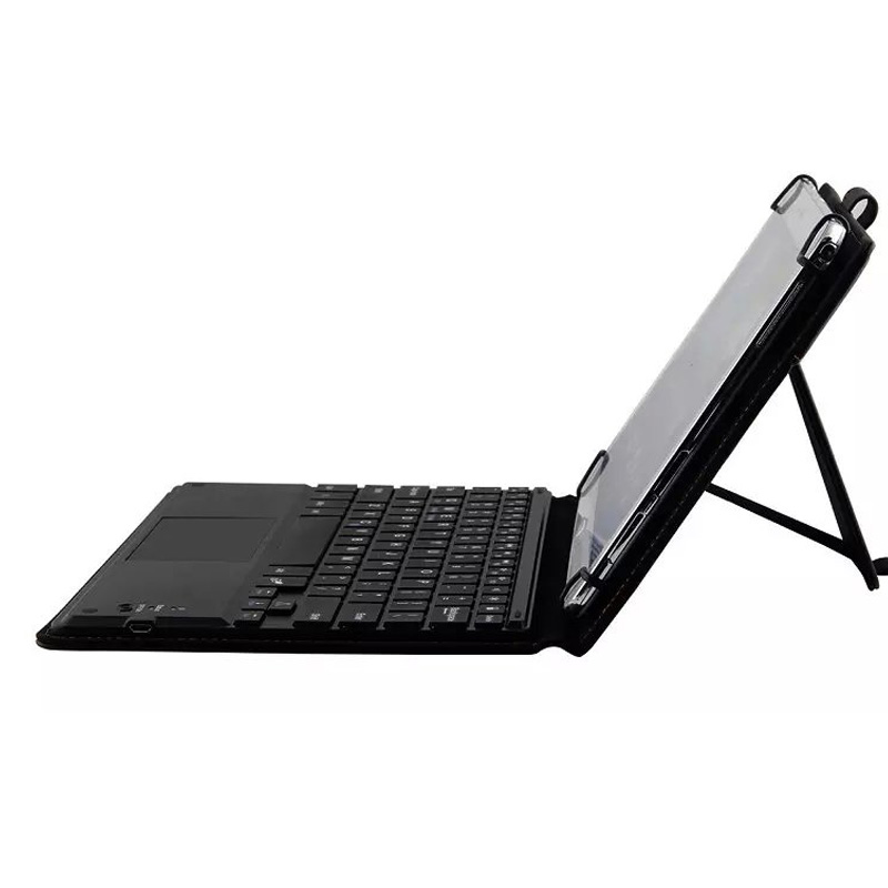 Universal 9 10 1 Inch Bluetooth Keyboard Case Tablet For
