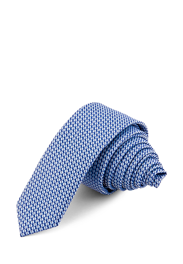 Фото - [Available from 10.11] Tie men's CARPENTER carpenter poly 5 Golub 512 1 155 blue [available from 10 11] bow tie male carpenter carpenter poly 6 blue 512 1 15 blue