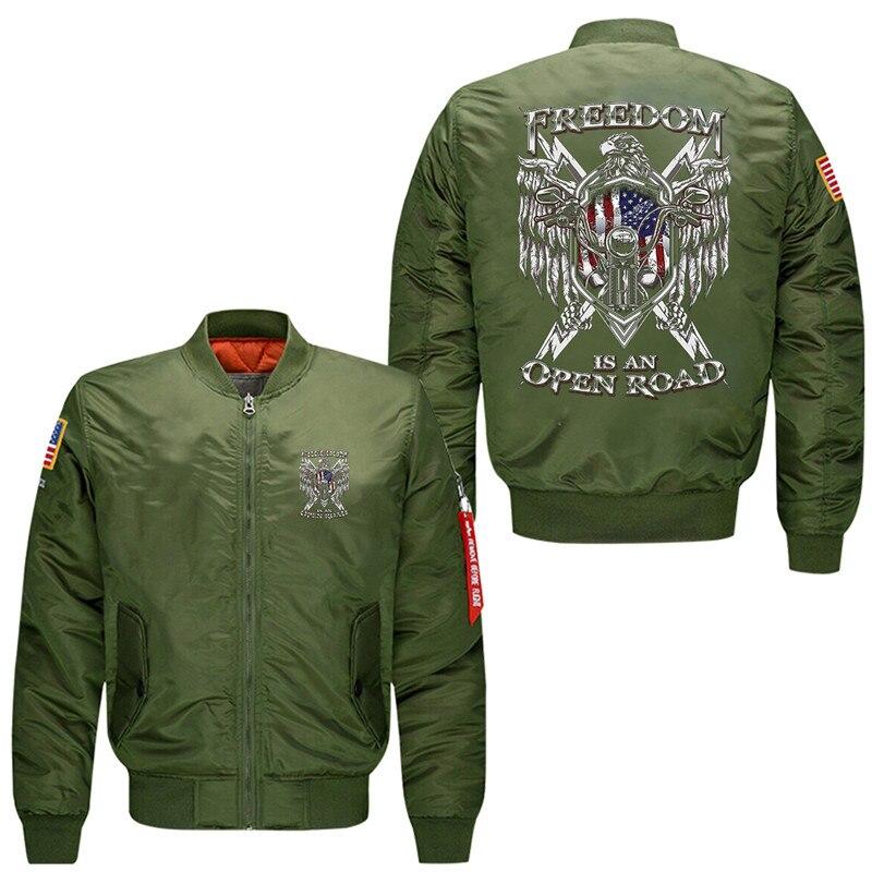 Hombres Chaqueta green 12 Vuelo Ser Black Bombardero Llamado A De Duong blue Abuelo XXqF4n