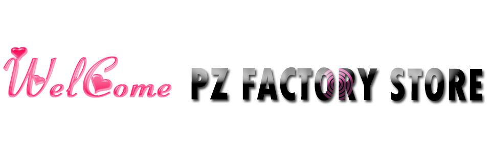 PZ FACTOTR