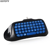 Black/Bule i8 2.4G Mini Wireless Game Keyboard Handheld Keyboard Touchpad for PC Android TV- L059 New hot