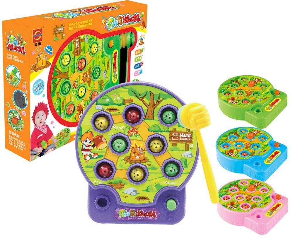 yakuchinone электрический музыка играет хомяк детские игрушки jogando хомяк шумелка ребенок подарок игрушки СШ-0136