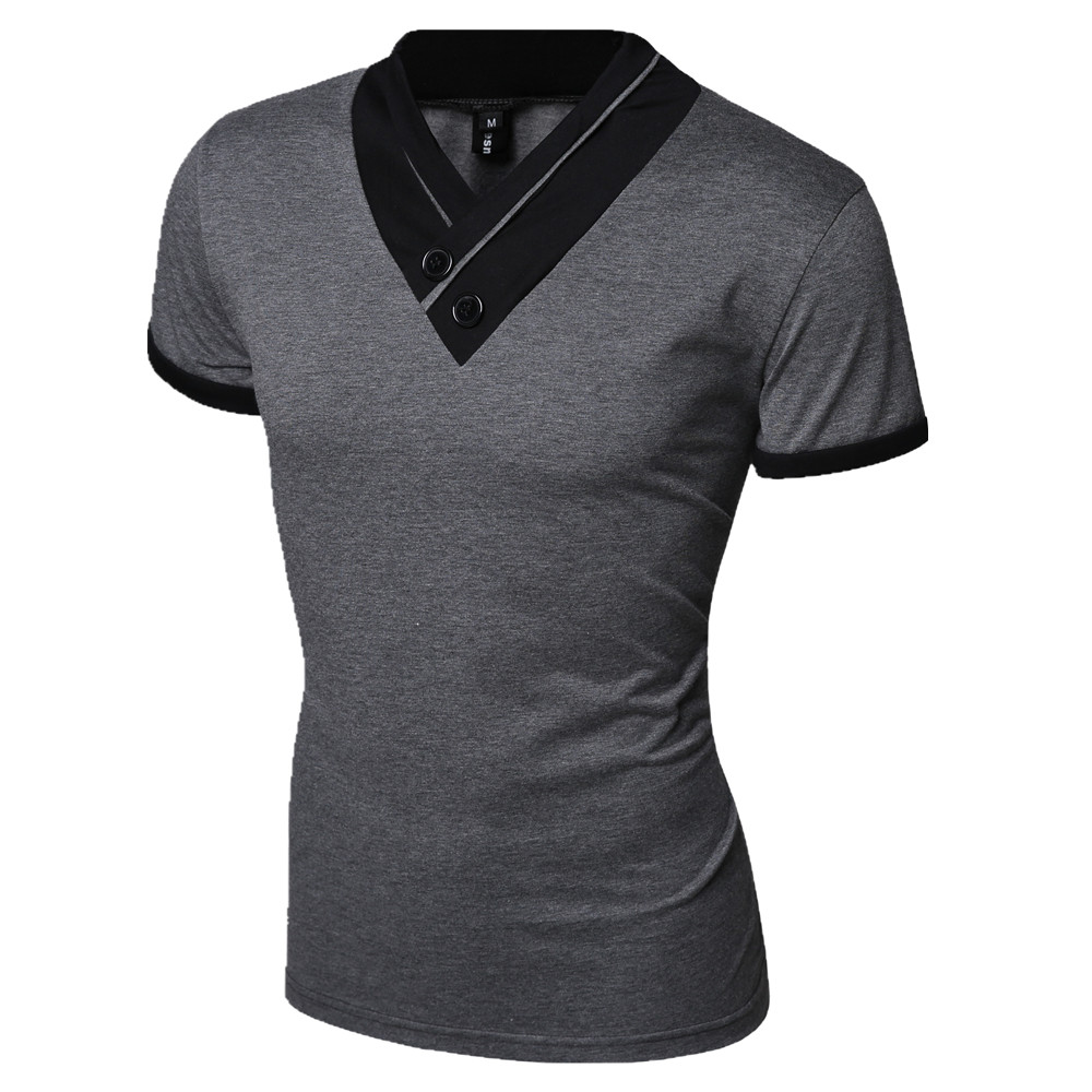 turtleneck t shirt reviews online shopping turtleneck t. Black Bedroom Furniture Sets. Home Design Ideas