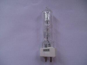 Image 1 - Gratis Verzending Podium Lamp Msd 250/2 MSD250W Watt 90V Volt Msr Lamp