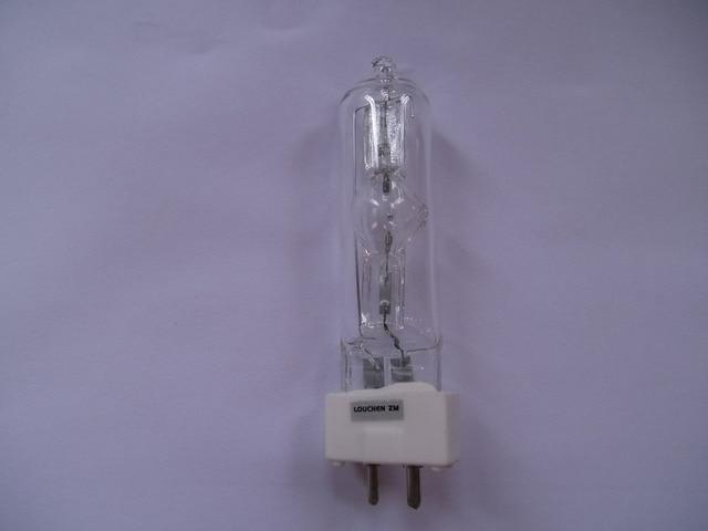 Gratis Verzending Podium Lamp Msd 250/2 MSD250W Watt 90V Volt Msr Lamp