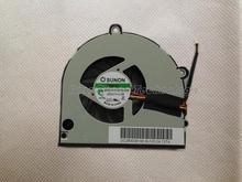 Holytime для Acer tm5740g 5740 г 5741 г 5742 г 5251 5551 5552 г 5253 г новая Процессор Вентилятор охлаждения mf60120v1-b100-g99 радиаторы Вентилятор охлаждения