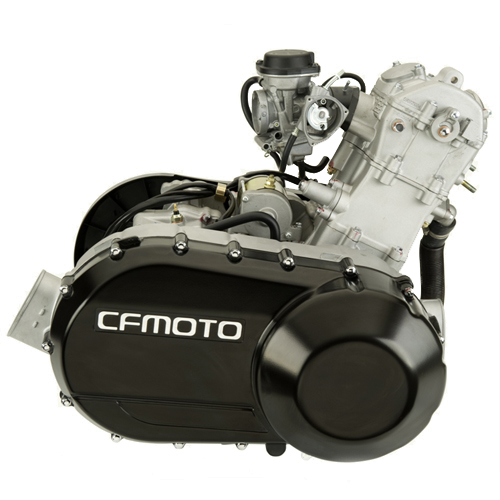 Cheap Motores