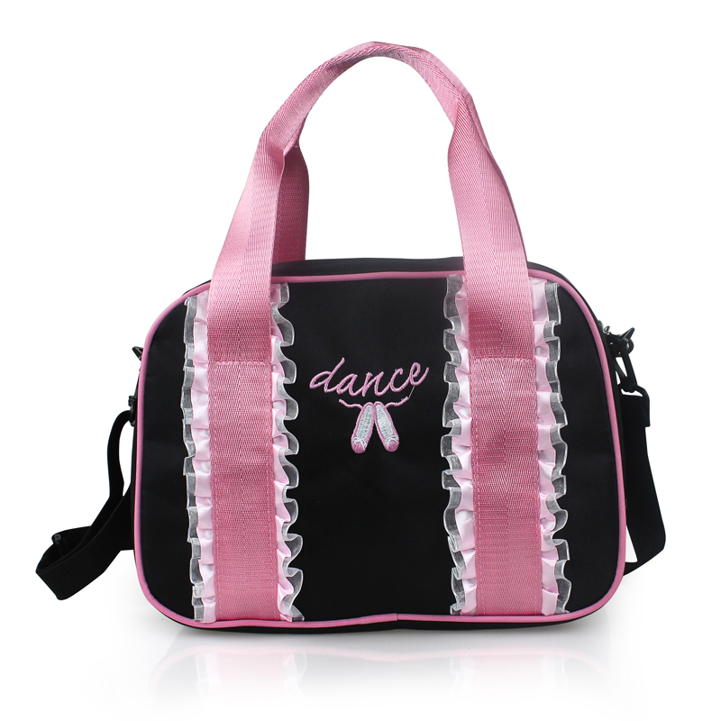 pretty-pink-black-pink-dance-embroidered-font-b-ballet-b-font-shoes-font-b-ballet-b-font-bags-girls-adult-kids-lace-dance-bags
