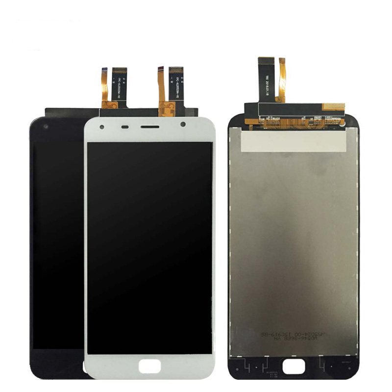 Top Quality For UMI Touch LCD Display and Touch Screen Digitizer Assembly lcds UMI Touch X LCD +FREE  ToolsTop Quality For UMI Touch LCD Display and Touch Screen Digitizer Assembly lcds UMI Touch X LCD +FREE  Tools