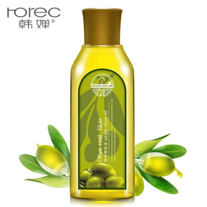 Essential oils for dry facial massage