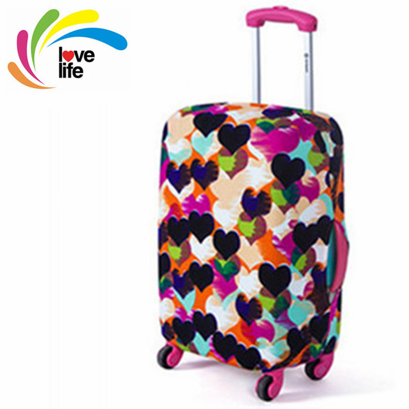 28 Inch Luggage Sale Reviews - Online Shopping 28 Inch Luggage ...