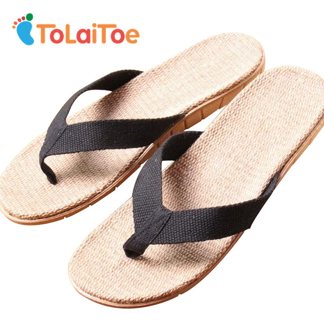 A Cool Women's Leisure Slipper free shipping looking for outlet browse wide range of sale online 2015 for sale FBI1d0rDp