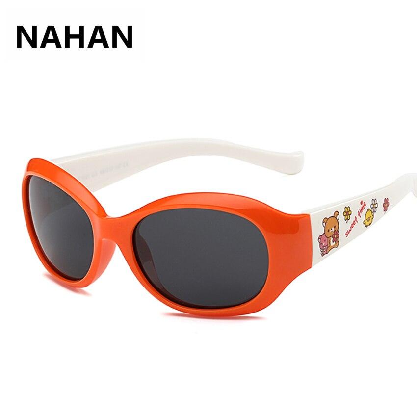 TL-Sunglasses Occhiali da sole Occhio di gatto donne sexy del cristallo in modo Occhiali da sole in plastica femmina di occhiali 0ihid4