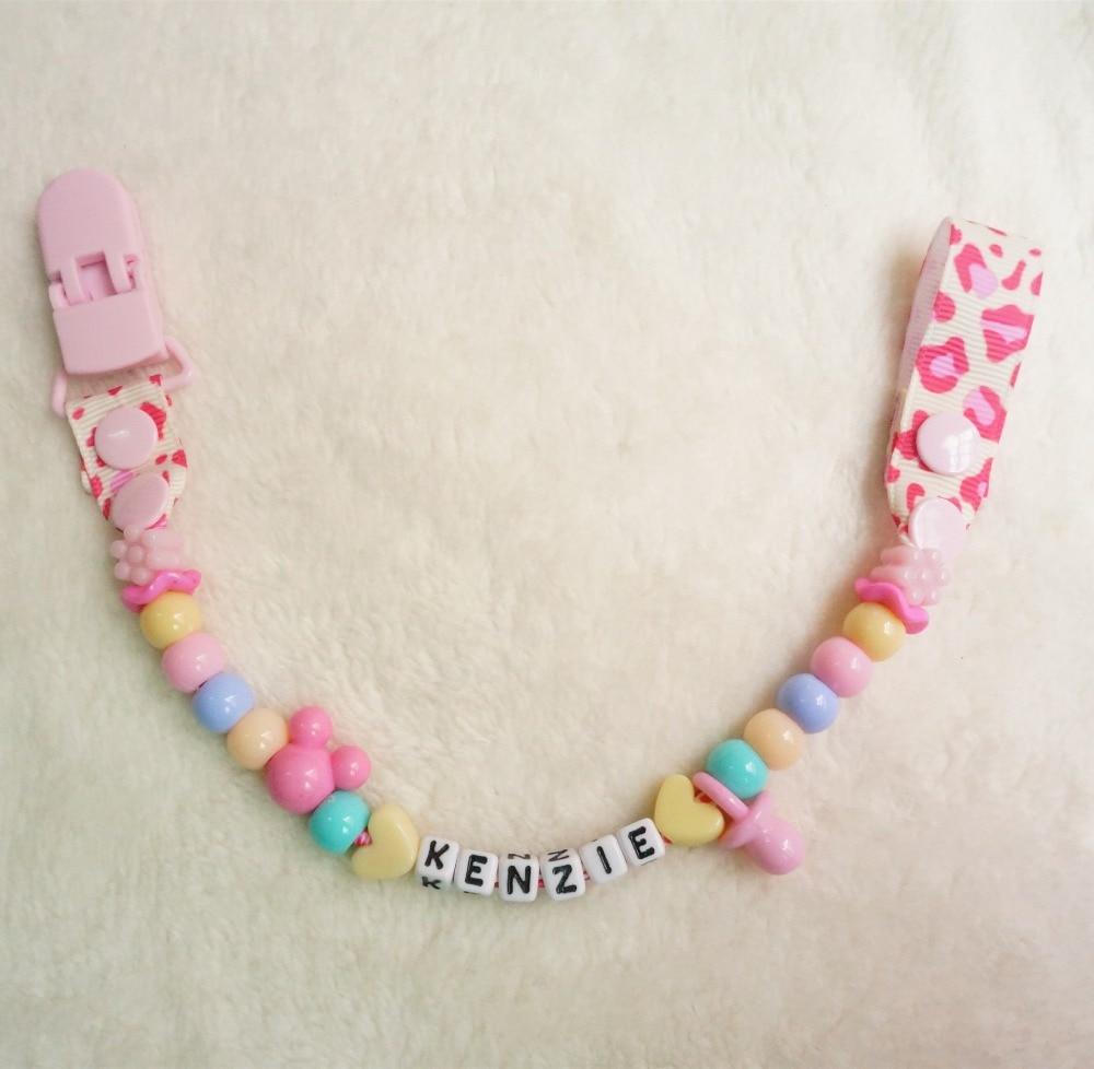 MIYOCAR Personalized -Any name Hand made Funny colorful manicure - Memakan kanak-kanak - Foto 2