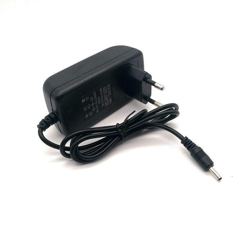 12V 1.5A Tablet Battery Charger for Acer Iconia Tab W3 W3-810 A100 A101 A200 A210 A211 A500 A501 for Lenovo MIIX 10 MIIX2 10