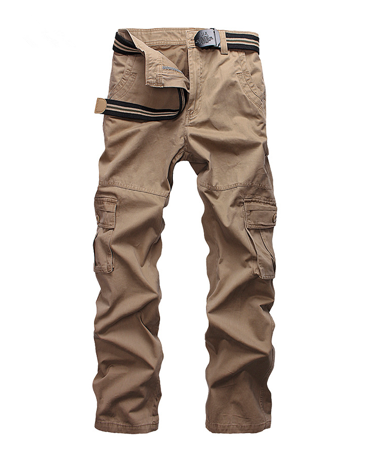 Compare Prices on Khaki Jeans Men- Online Shopping/Buy Low Price ...
