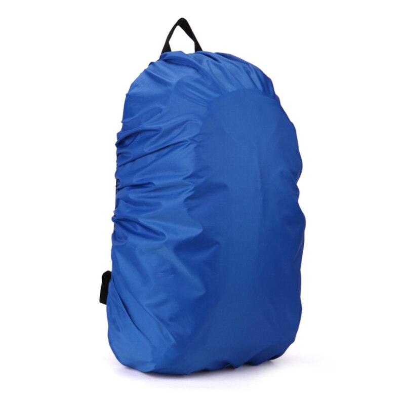 de viagem acampamento caminhada ciclo Material : Polyester