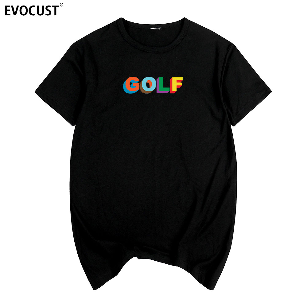d918c2b4daaba0 Buy ofwgkta t shirt and get free shipping on AliExpress.com