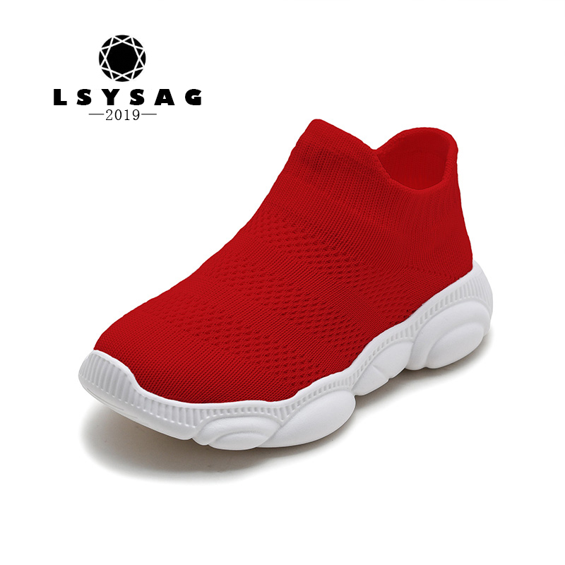 Lsysag 100% Cotton Kids Socks Shoes Boys Girls Childrens Sneakers Footwear Trainers Chaussure Enfant Small FootLsysag 100% Cotton Kids Socks Shoes Boys Girls Childrens Sneakers Footwear Trainers Chaussure Enfant Small Foot