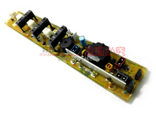 Free shipping 100% tested washing machine board for Haier pc board xqb40-38 xqb40-a xqb40-c on sale