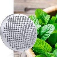 50W Runde Volle Geführte spektrum Wachsen Licht Wachsen Lampe Birne für Pflanze Blume Gemüse Innen Gewächshaus Hydrokultur|LED-Downlights|   -