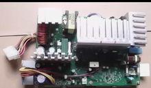 Stromversorgung für HP plotter T1100 610 Z2100 3100 Q5669-60693 ohne eisen box