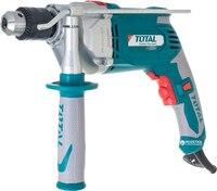 Impact Drill 1010W 2800rpm power tool DIY Renovation Team free shipping Russia TG111136