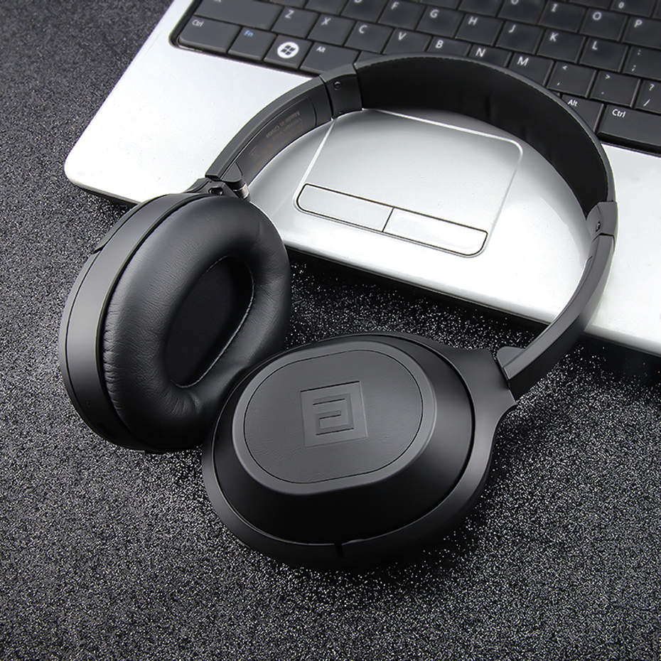 bluetooth headphone for phone music gaming (13)
