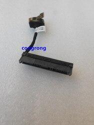 Dysk twardy przewód łączący do HP Pavilion G7 1000 G6 1000 G4 1000 SATA kabel dysku twardego DD0R11HD000|Etui na dyski optyczne|   -