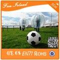 Бесплатная доставка пузырь футбол костюм, Надувные человеческого бампер мяч, Шарик zorb, Сумасшедшие Loopyballs в продаже