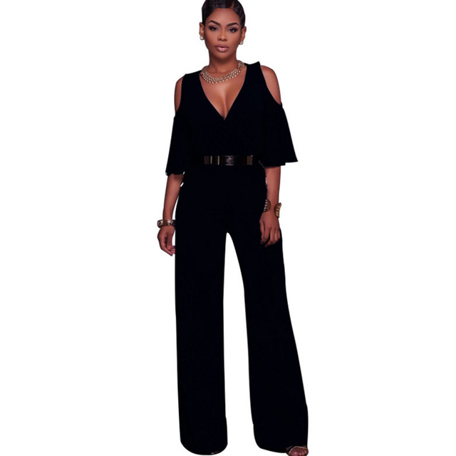 Aliexpresscom Buy 2018 Summer Women Off Shoulder Sexy Club