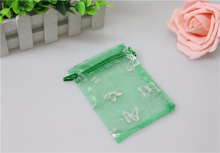 organza bags (7)