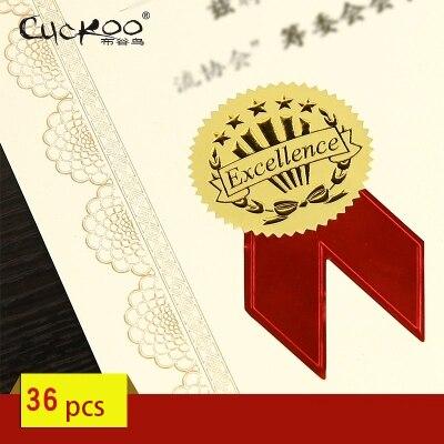 стиль Европа золотой медали Серра 36