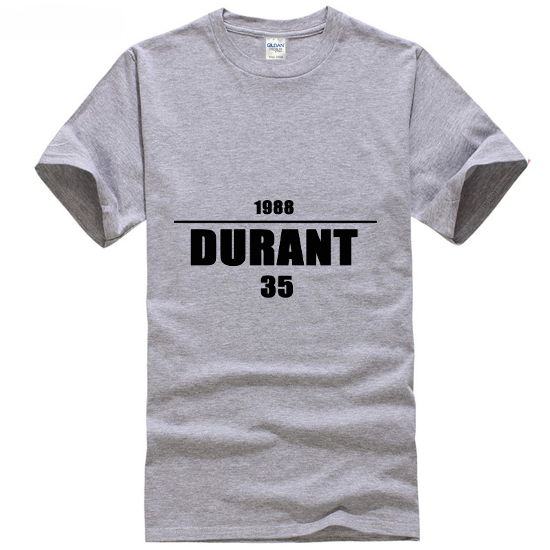 1988 durant 2018 mvp 35 golden state basketballer man all the star champions cup