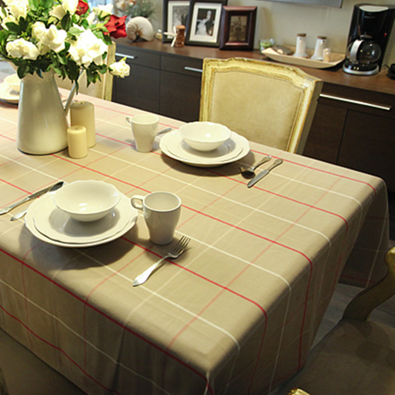 Marvelous Free Shipping Continental Aurora Ikea Tablecloth Fabric Dyed Best Image Libraries Sapebelowcountryjoecom