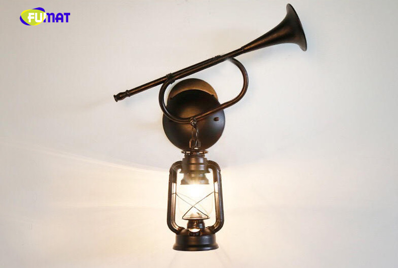 Koresene Lamp 15