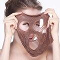 Pó Máscara facial Anti-Envelhecimento Anti-Rugas Tratamento De Spa de Luxo Hidratante ácido Hialurônico branqueamento Melhores produtos de cuidados da pele