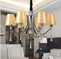Wholesale Modern Simple Chandelier Light Fixture SY4284/6L D650MM H600MM  Design Guaranteed 100%+Fast shipping!