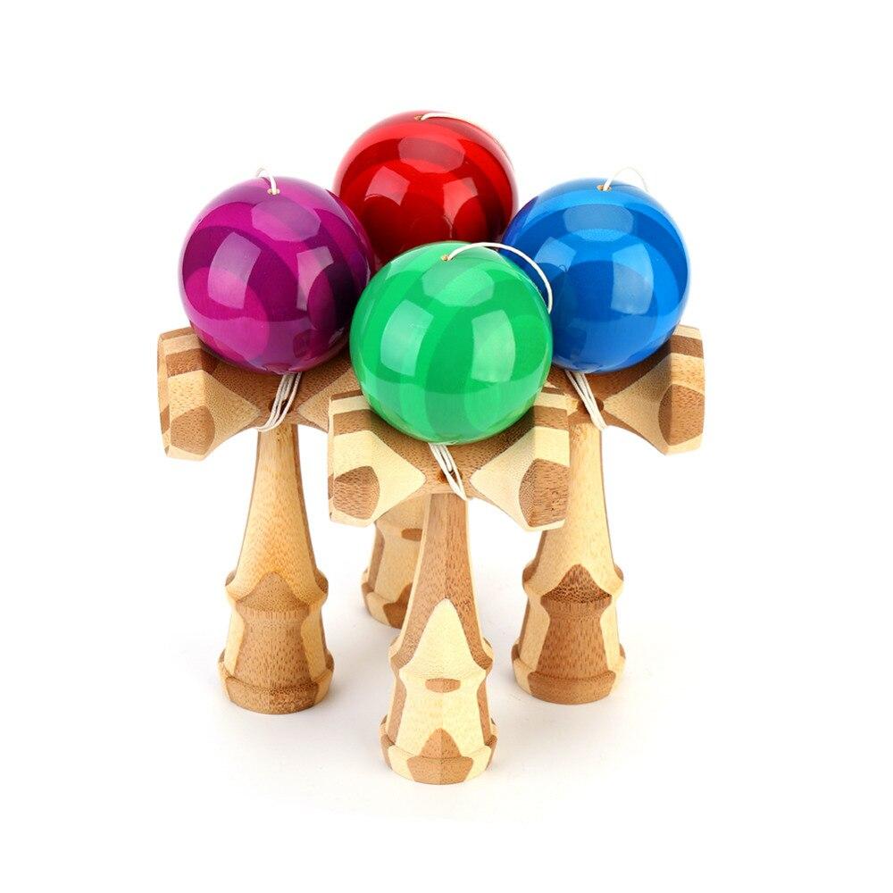 Compra bola de levitaci n magn tica online al por mayor de for Bola juguete