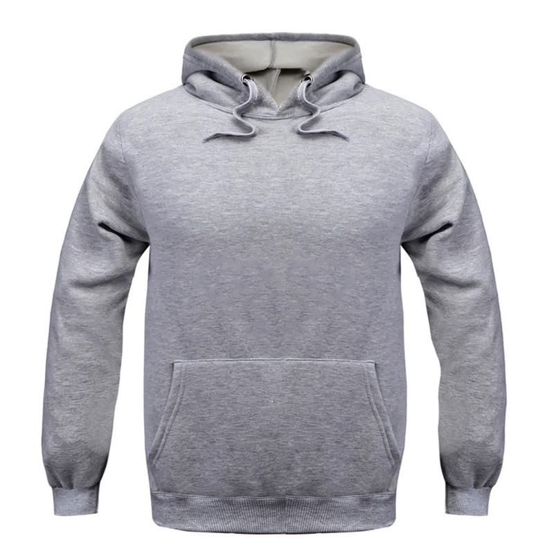 Mens Thin Hoodie Promotion-Shop for Promotional Mens Thin Hoodie ...