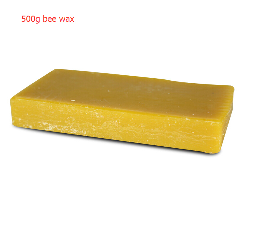 Online buy wholesale removing floor wax from china for Wood floor wax remover