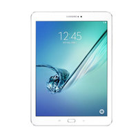 9H Tempered Glass Protective Film Anti Scratch Screen Protector For Samsung GALAXY Tab S2 9 7