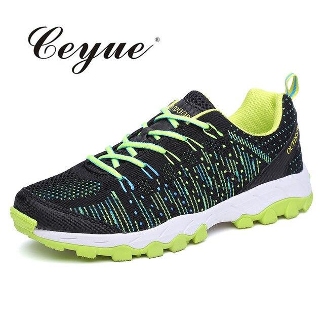 Breathable Plus Size Athletic Shoes for Men outlet wide range of sale shopping online 2014 cheap price with paypal cheap online very cheap cheap online xixhnrPzc