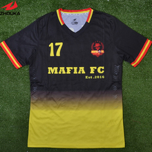 High quality,DIY soccer jerseys for your team,free shipping,100%polyester,fully sublimation custom soccer shirt for men