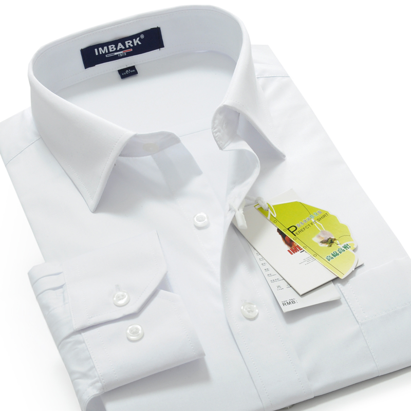 White HANLU Mens Guild Wars 2 Logo T-shirt